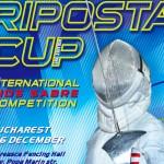 poza Cupa Riposta ed 3, decembrie 2015