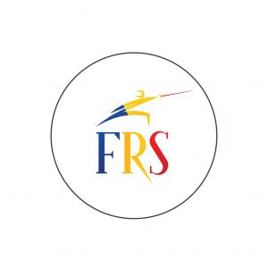 FRS-Logo-Fundal-Alb-02