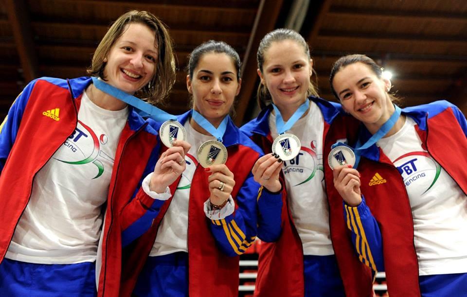 Popescu-Dinu-Pop-Gherman-cu-medaliile-de-argint2