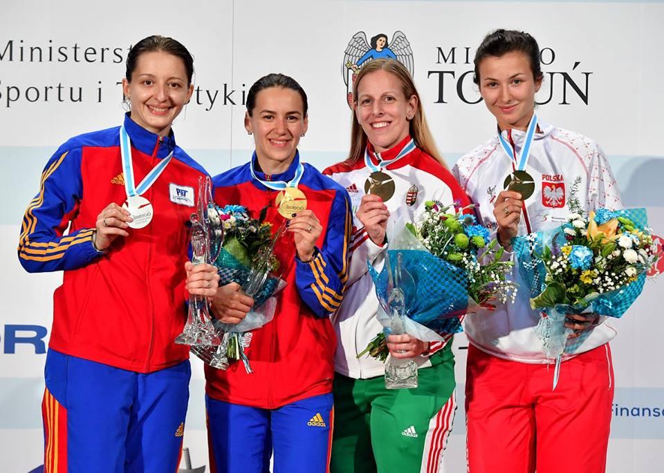 Simona-Gherman-aur-Ana-Maria-Popescu-argint