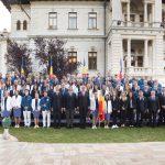 original_ceremonia_de_predare_a_drapelului_echipei_olimpice_a_romaniei_inainte_de_participarea_la_jocurile_olimpice_de_la_rio_de_janeiro_8