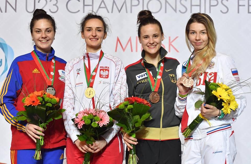Amalia-Tataran-argint-la-CE-U23-Minsk-2017