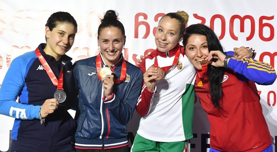 Bianca-Pascu-bronz-la-CE-Tbilisi-2017